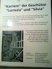 Muzeum Crestawald