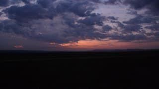 Reviews- Hot Air Safari