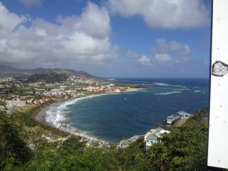 Reviews-  St.Kitts Tours