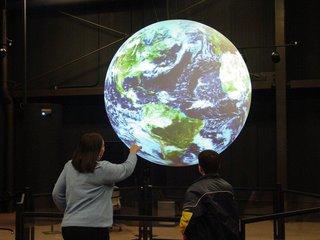 Avis - Our Planet Saint Lucia