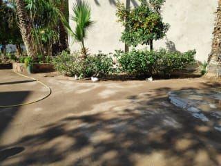 Reviews- Bahia Palace