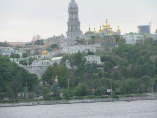 Reviews- Old Town  Kiev