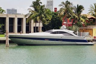 Reviews- Boat Tour Miami Beach