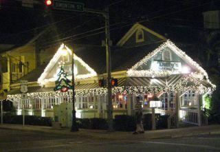 Opiniones - Restaurante Duffy's Steak & Lobster House
