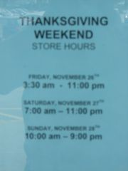 Reviews- Publix Super Market Orlando