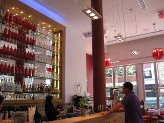 Reviews- Vapiano Restaurant