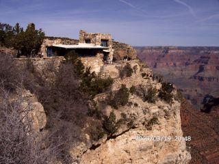 Reviews- Grand Canyon