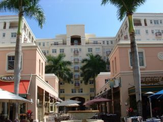 Altstadt Boca Raton