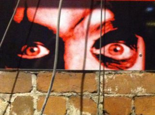 Bar Cooper's Town
