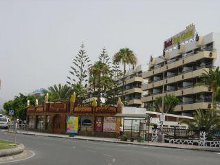 Avis - Restaurant El Poncho