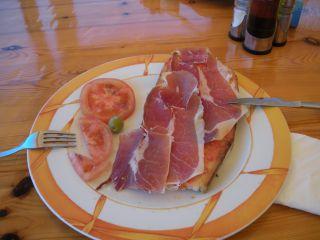 Recenze Café Sa Nacra