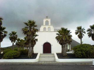 Reviews- Church Ye