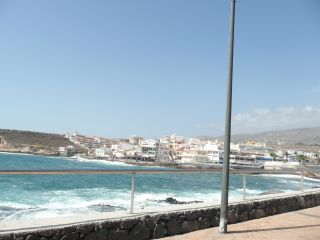 Reviews- Celso Restaurant