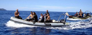 Reviews- Dive Buceo Sub La Palma