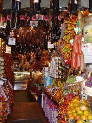 POI Pictures - Einkaufen & Shopping