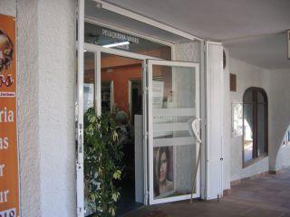 Salon fryzjerski RIU Center (closed)
