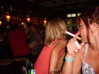 Reviews- Oasis Bar