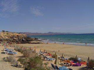 Reviews- Esmeralda Beach
