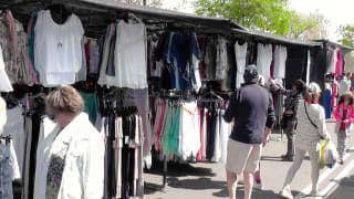 Bazar Santa Susanna