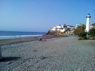 Reviews- Playa del Aguila Beach