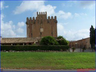 Reviews- Torre de Canyamel Tower