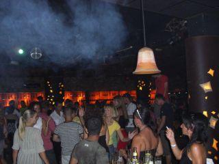 Avis - Club Pygmalion