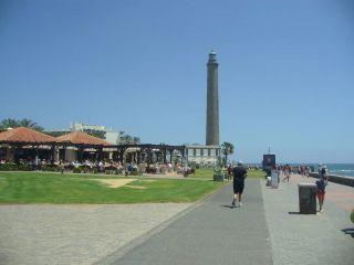 Reviews- Boulevard El Faro