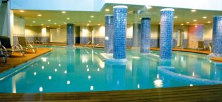 Reviews- Spa Illot Hotel Suites & Spa