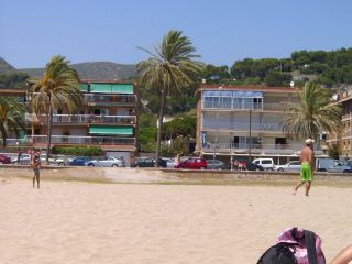 Reviews- Beach Castelldefells