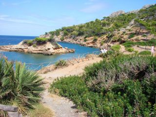 Reviews- La Victoria Peninsula, Alcudia