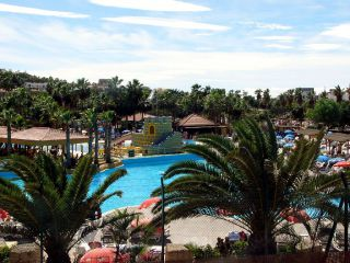 Reviews- Aqualand Costa Adeje