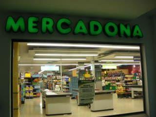 Reviews- Mercadona Shop