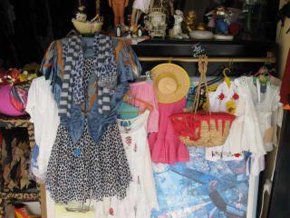 Reviews- Paula's Shop