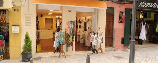 Reviews- Somnis Mallorca Perlas