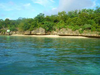 Beoordelingen - Catamaran Tour