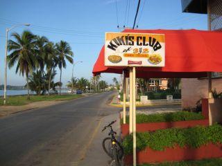 Club Kiki