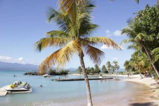 Îlet de Gosier