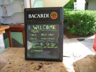 Sklep Casa Bacardi