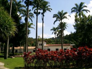 Reviews- Simón Bolívar University