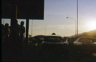 Lotnisko Caracas (CCS)
