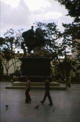 Reviews- Reiter Memorial Simon Bolivar