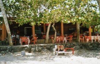 Reviews- El Caney Restaurant
