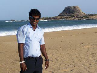 Wycieczki z przewodnikiem Ranga Kalutara