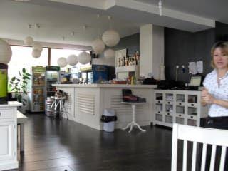 Avis - Restaurant Memory
