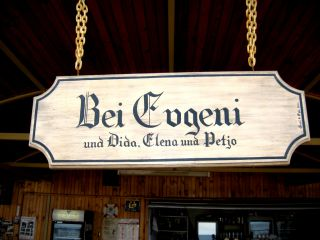 Reviews- At Evgeni Beach Bar