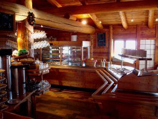 Avis - Restaurant Les Marmottes