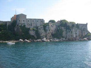 Wyspa Świętej Małgorzaty