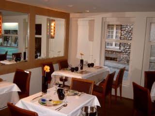 Avis - Restaurant Le Breard