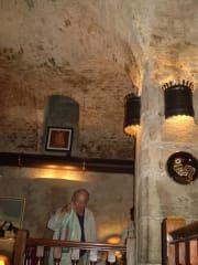 Restauracja Gurtlerhoft