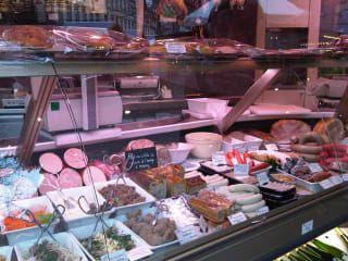 Restauracja porcus